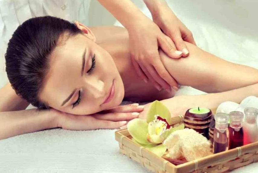 spa-benefits-for-skin